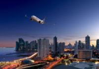 IATA: El transporte aéreo es parte de una gran cadena que va más allá de lo que es un viaje de turismo