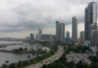 Panamá reabre el turismo internacional, los hoteles, cines, casinos y museos el 12 de octubre
