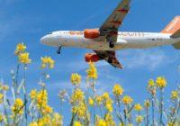 Resumen de noticias sobre el impacto de COVID-19 en la Industria de Aviación Global – 28/05/2020