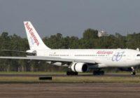 Air Europa abrirá nueva ruta hacia Panamá a partir de 2018