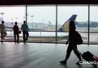 Qué hacer si se pierde un vuelo