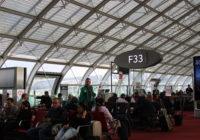 IATA preocupada por plan de privatización de aeropuertos en Francia