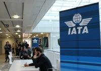 Industria aérea preocupada por altos costos