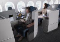IATA insta a los gobiernos a implementar rápidamente las pautas globales de la OACI para restaurar la conectividad aérea