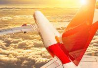 Las últimas noticias de la industria aérea global: 'Con Avianca no estamos salvando un patrimonio, sino la conectividad'