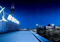 Las últimas noticias de la industria aérea global: Boeing cuadruplica sus pérdidas, modera la producción y recorta más la plantilla