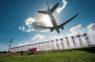 IATA: Las aerolíneas necesitarán hasta 80 mil millones de dólares en ayuda para sobrevivir