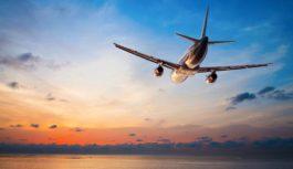 IATA y UNOCT cooperarán en la lucha contra los viajes terroristas