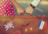 Turismo mundial creció 7% hasta octubre