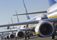 La IATA y la UPU advierten sobre escasez de capacidad aérea
