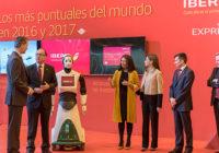 Iberia le apuesta a la transformación digital