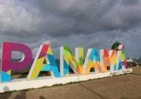 Industria hotelera de Panamá preocupada por baja ocupación