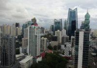Panamá destino preferido de inversionistas españoles