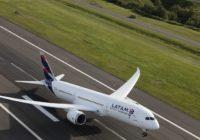 Resumen de noticias sobre el impacto de COVID-19 en la Industria de Aviación Global – 27/05/2020
