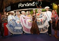 Contraloría libera $20 millones del Fondo de Promoción Turística de Panamá