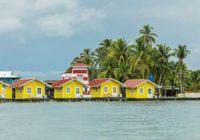 Hoteleros optimistas en recuperar confianza para el turismo