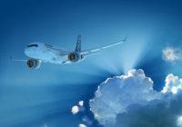 EgyptAir concreta pedido de aviones a Bombardier
