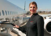 Iberia lanza concurso para elegir diseñador de uniformes