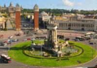 Coronavirus: España dejará de poner en cuarentena las llegadas a partir del 1 de julio