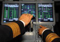 Las últimas noticias de la industria aérea global: United y el sindicato de pilotos llegan a un acuerdo para evitar cerca de 3,000 licencias