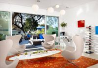 Airbnb lanza alianza mundial con hoteles boutique