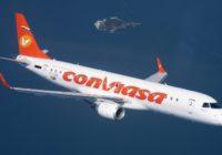 Gremios de aviación y turismo preocupados por la desconexión aérea de Venezuela