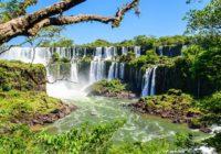 7 paraísos latinoamericanos para descubrir en Semana Santa