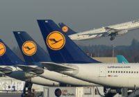 Resumen de noticias sobre el impacto de COVID-19 en la Industria de Aviación Global – 04/05/2020