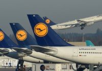 Lufthansa Group se incorpora a ALTA