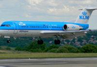 Delta Air Lines, Air France-KLM y Virgin Atlantic Limited unen esfuerzos