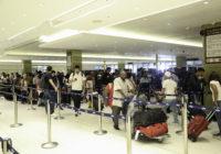 24.2 millones de pasajeros transportaron las aerolíneas de América Latina y el Caribe en febrero de 2020