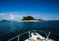 APATEL solicita fecha para reapertura del turismo panameño