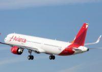 Orlando y Boston, nuevas rutas de Avianca desde Centroamérica
