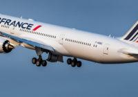 Conozca las últimas noticias de la industria aérea global: Air France eliminará más de 7,000 empleos como parte de un rescate de €7 mil millones