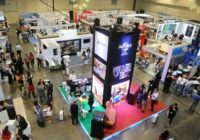 Expo Turismo 2018 rompe récord de mayoristas asistentes