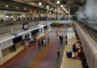 Cancelan vuelos de Copa Airlines, Turpial y La Venezolana entre Venezuela y Panamá, mientras que Laser no podrá agregar nuevos vuelos pero seguirá con los actuales