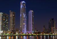 Panamá espera cerrar el año con 2 millones 500 mil visitantes