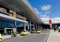 Conozca las últimas noticias de la industria aérea global: Plan de aeropuerto de Bogotá a revisión ante colapso de tráfico por la pandemia