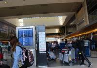 Aerolíneas de EEUU rechazan separación de familias de migrantes