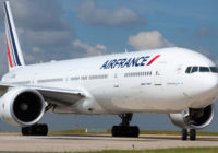 Noticias: Francia asume que tendrá que dar nuevas ayudas a Air France-KLM