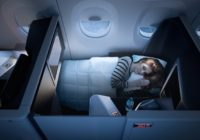 Delta renueva la flota completa de su avión 777