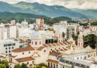 Con Salta, Copa Airlines suma 5 destinos a Argentina