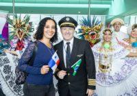 Copa con nuevo vuelo directo hacia Salvador de Bahía