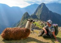 Cinco destinos naturales para conocer antes de cumplir los 30