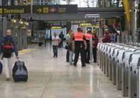 Noticias: Las aerolíneas se refugian en los vuelos domésticos para sobrevivir