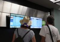 Impulsan nuevas tecnologías en día Mundial del Turismo