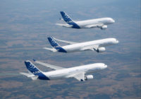 Designan a nuevo CEO de Airbus a Guillaume Faury