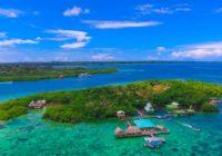 Panamá entre los 10 mejores destinos de 2019