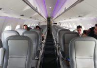 La IATA estima que la recuperación global de los viajes aéreos tardará algunos años