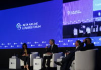 Aerolíneas alertan sobre impacto negativo por la suspensión del nuevo aeropuerto mexicano